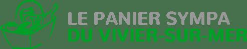 Logo Le Panier Sympa du Vivier-sur-mer